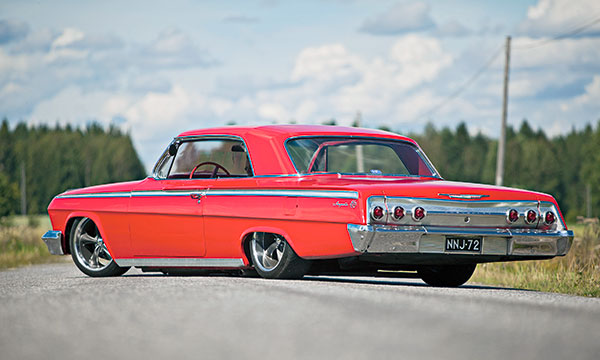 chevrolet-impala-ss-1962