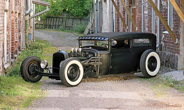 ford-tudor-1931