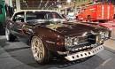 american_car_show_2