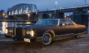 chrysler_new_yorker
