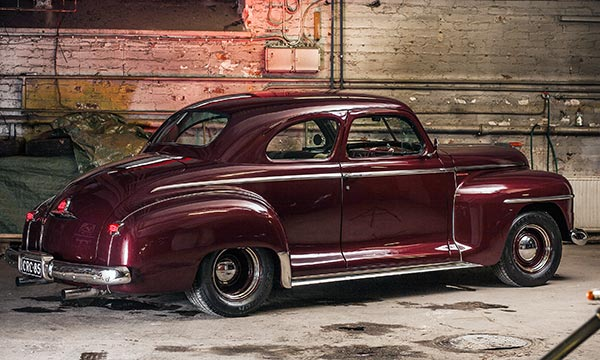 plymouth_special_deluxe