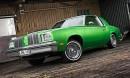 oldsmobile_cutlass