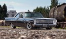 plymouth_fury