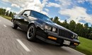 buick_grand_national_1