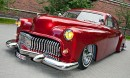 chrysler_windsor_2