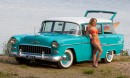 chevy_bel_air