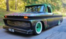 chevy_pick-up