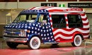 american_car_show_1
