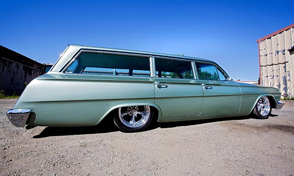 chevy_biscayne