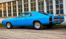 dodge_charger