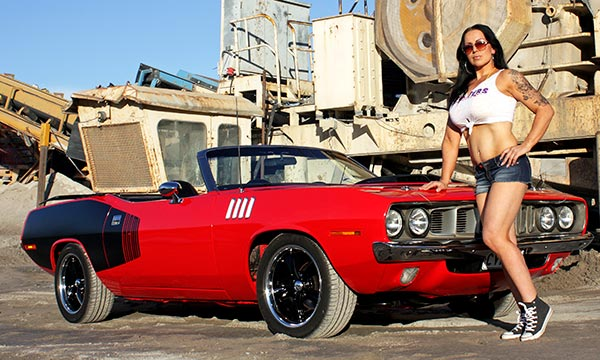 plymouth_barracuda