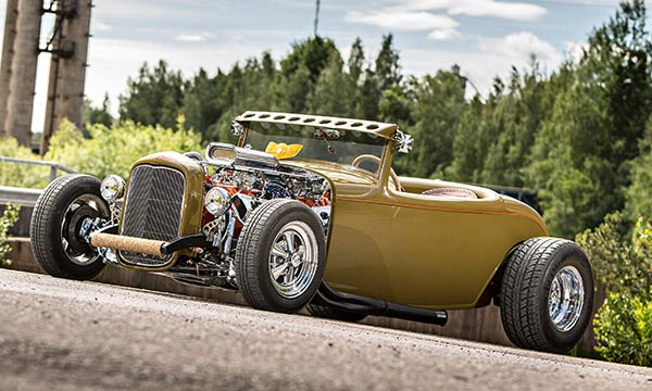 ford_hotrod