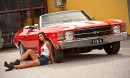 chevy_chevelle_convertible