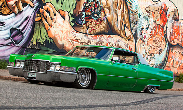 caddy_coupedeville